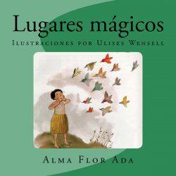 Lugares_magicos