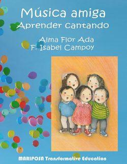 Msica_amiga._Aprender_cantando