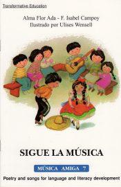 Musica_Amiga_7