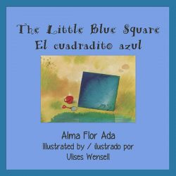 The_Little_Blue_Square