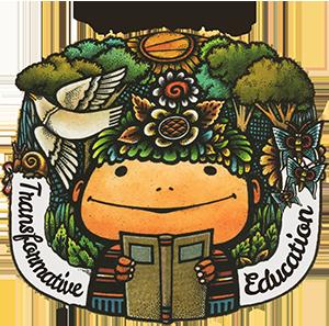 Mariposa Transformative Education