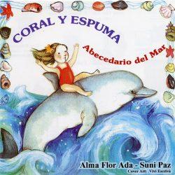cd_coral_y_espuma