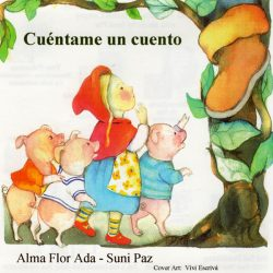cd_cuentame_un_cuento