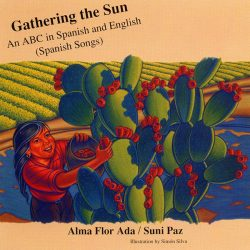 cd_gathering_the_sun