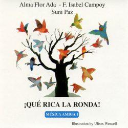 cd_musica_amiga_1