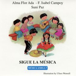 cd_musica_amiga_7