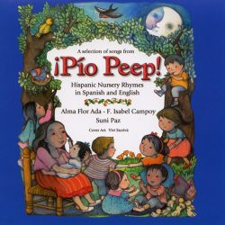 cd_pio_peep