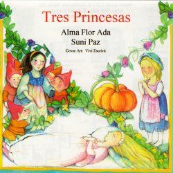 cd_tres_princesas