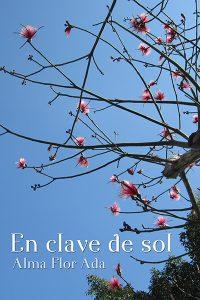 En_clave_de_sol