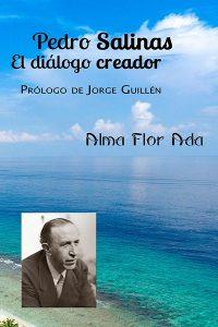 Pedro_Salinas