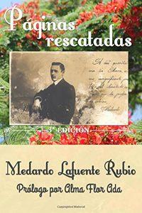 paginas_rescatadas